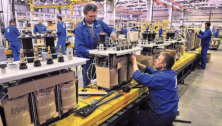 разные дни вакансии заводов в самаре пользоваться транспортом