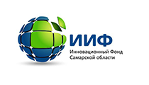 Innovation fund of<br> the Samara region