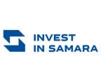 www.investinsamara.ru